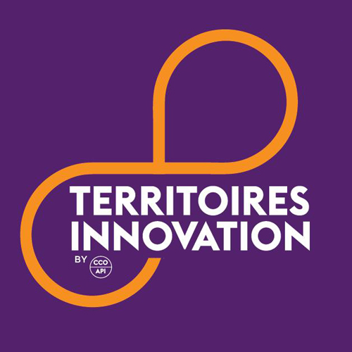 Territoires innovation
